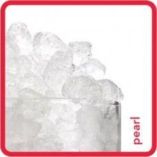GEM Series Pearl Ice Maker