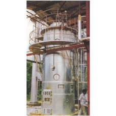 Titan MC Vertical Combination Boiler